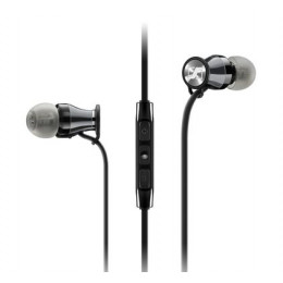 MOMENTUM In-ear G Android zwart